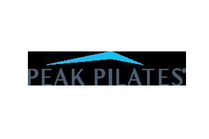 PeakPilates