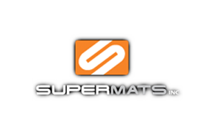 Supermates