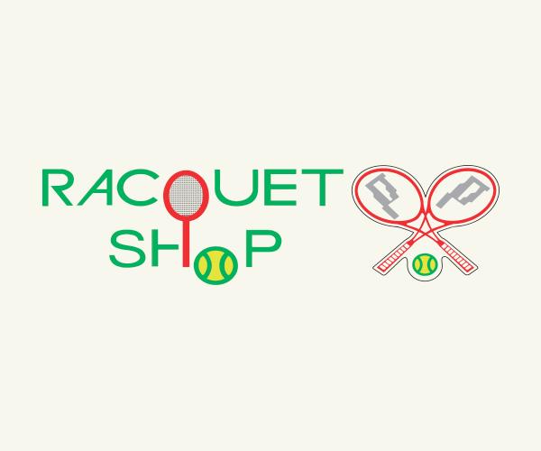 Racquet Shop - Safeway