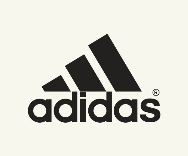 adidas - Mall of Arabia
