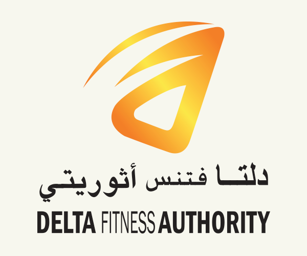 Delta Fitness Authority