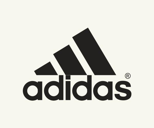adidas - Gulf St.