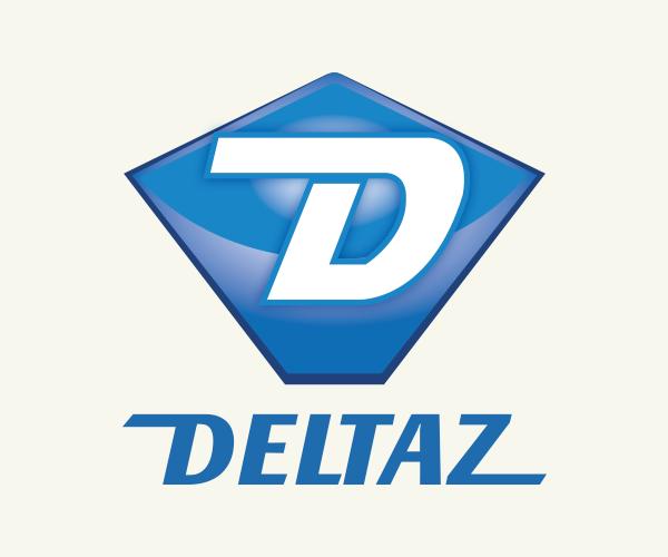 Deltaz - Ehsa