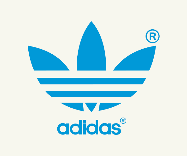 adidas Originals - Al Nakheel Mall