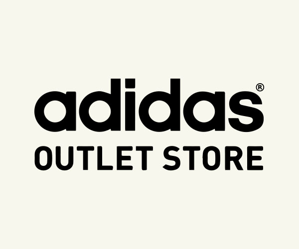 Adidas Outlet - Jawad Center